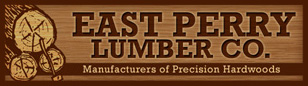 East Perry Lumber Co.